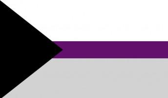 Hetero Lippu
