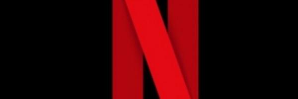 Paras Netflix Sarja
