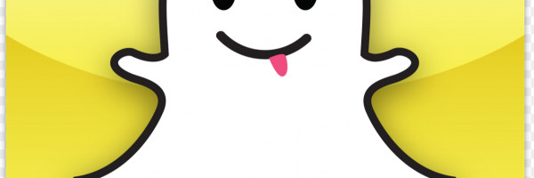 Itkunauru Emoji