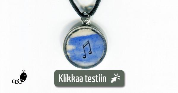 Suomalaisia Biisejä